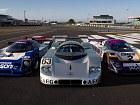 GT Sport - Imagen