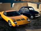 GT Sport - Imagen PS4