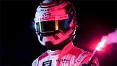 Video Gran Turismo Sport - Tráiler: E3 2017
