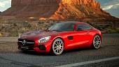 Video Gran Turismo Sport - Fecha de Lanzamiento