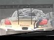 La lluvia llega a Gran Turismo Sport con este tráiler