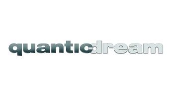 """Quantic Dream, padres de Heavy Rain: """"Sufrimos una campaña de desprestigio"""""""