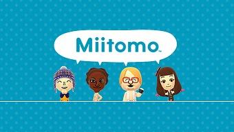 Miitomo: Nintendo y su red social para Android-iOS