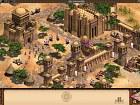 Age of Empires II African Kingdoms - Imagen