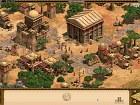 Age of Empires II African Kingdoms - Pantalla
