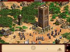 Age of Empires II African Kingdoms - Imagen PC