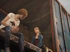 Life is Strange 2 - Imagen PS4