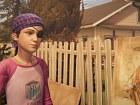Life is Strange 2 - Imagen Xbox One
