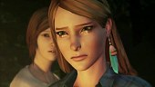 Life is Strange Before the Storm: Tráiler Gamescom 2017