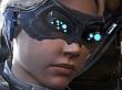 Las misiones especiales Nova: Operaci�n Sigilo de StarCraft llegan a final de mes