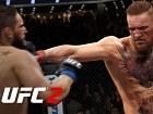 UFC 2 - Imagen