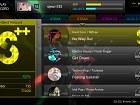 Superbeat Xonic - Imagen Xbox One