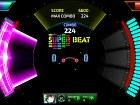 Superbeat Xonic - Imagen Nintendo Switch