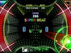 Superbeat Xonic - Imagen
