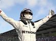Avances y noticias de F1 2016