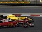 F1 2016 - Pantalla