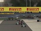 F1 2016 - Imagen Xbox One