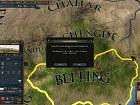 Europa Universalis IV - The Cossacks - Imagen Linux