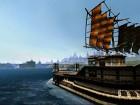 Final Fantasy XI Treasures of Aht Urhgan