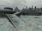 Final Fantasy XI Treasures of Aht Urhgan - Imagen