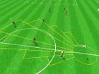Sociable Soccer - Imagen