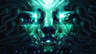 El turbulento desarrollo de System Shock tranquiliza los ánimos