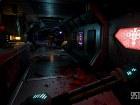 System Shock - Remake - Imagen