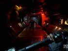 System Shock - Remake - Pantalla
