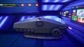 Primer vistazo a System Shock - Remake