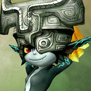 Zelda: Twilight Princess HD Análisis