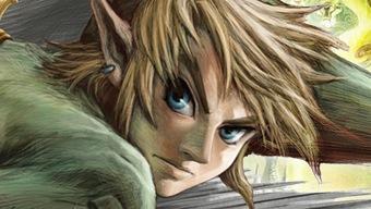 Zelda: Twilight Princess HD. Probamos este clásico, ahora remasterizado con el poder de Wii U