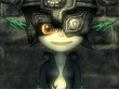 Zelda: Twilight Princess también tendrá remasterización HD en Wii U