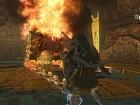 Zelda Twilight Princess HD - Imagen Wii U