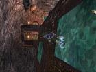 Zelda Twilight Princess HD - Imagen