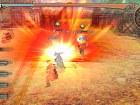 Imagen PS4 Valkyria Revolution