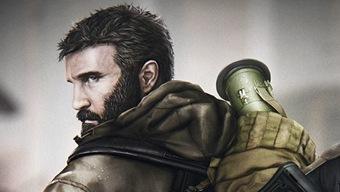 Escape From Tarkov desbanca a Fortnite como el juego más visto y este es el motivo