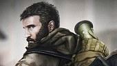 Gameplay comentado de Escape from Tarkov