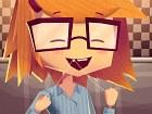 Jenny LeClue - Detectivú - Imagen Linux