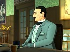 Agatha Christie The ABC Murders - Imagen Xbox One