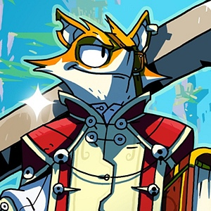 Stories: The Path of Destinies Análisis