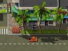 Shakedown Hawaii - Imagen PC