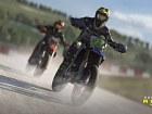 Valentino Rossi The Game - Imagen
