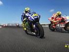 Valentino Rossi The Game - Imagen PC
