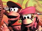 Análisis de Donkey Kong Country 2 por CBarri
