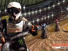 Pantalla FIM Speedway Grand Prix 15