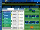 Football Manager Touch 2016 - Imagen PC