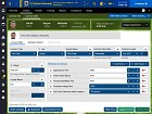 Football Manager Touch 2016 - Imagen