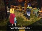Ni no Kuni 2 Revenant Kingdom - Imagen PS4