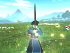 Ni no Kuni 2 Revenant Kingdom - Imagen PC
