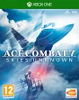 Ace Combat 7: Skies Unknown Xbox One